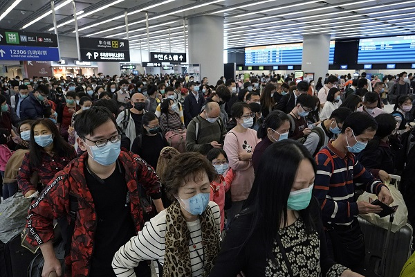 Image result for продажи туров в Китай