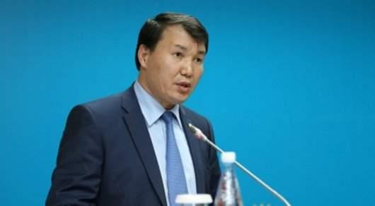 В Казахстане стали вдвое чаще судить за взятки