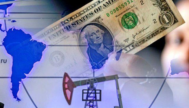 От $20 до $120 забаррель: сколько будет стоить нефть— авторитетные прогнозы: EADaily