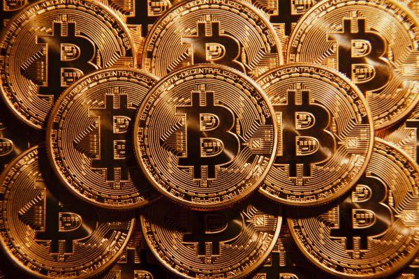 Биткоин за $ 1400: виртуальные валюты бьют рекорды стоимости