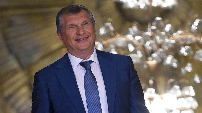 Новости на украине пересечение российской границы