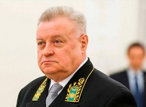 Посол России вЛитве: мыпостепенно уходим изпортов Прибалтики: EADaily
