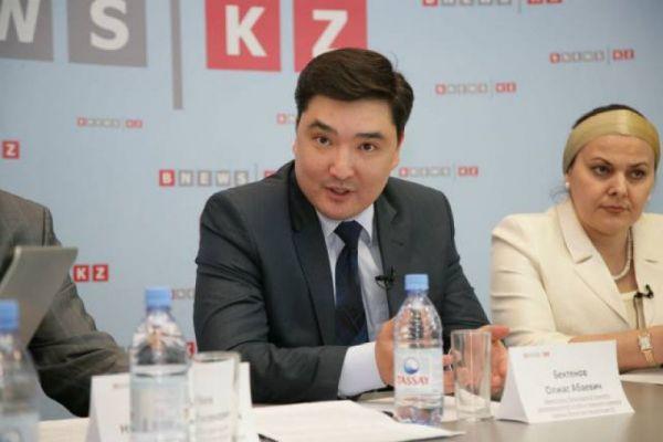 Выявлено 14 коррупционных преступлений в структуре Минэнерго Казахстана
