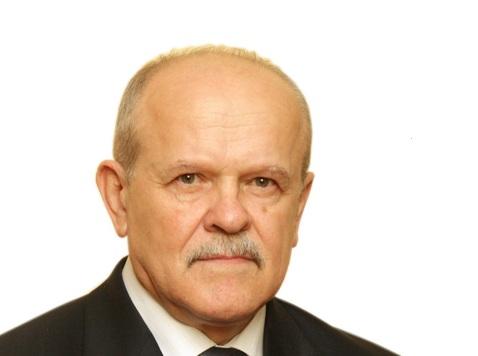 Министерство энергетики российской федерации.