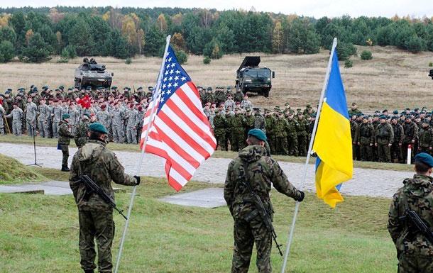 Новости украины освобождение