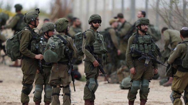 Израиль имеет право аннексировать часть палестинских территорий