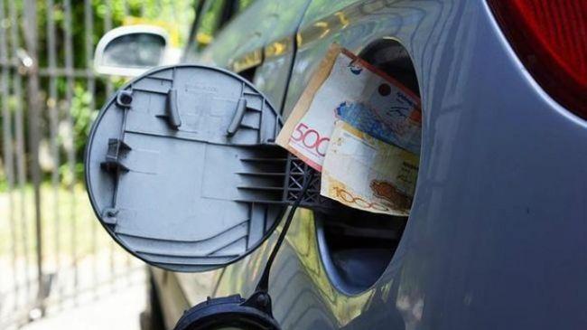 Картинки по запросу картинки бензин в казахстане