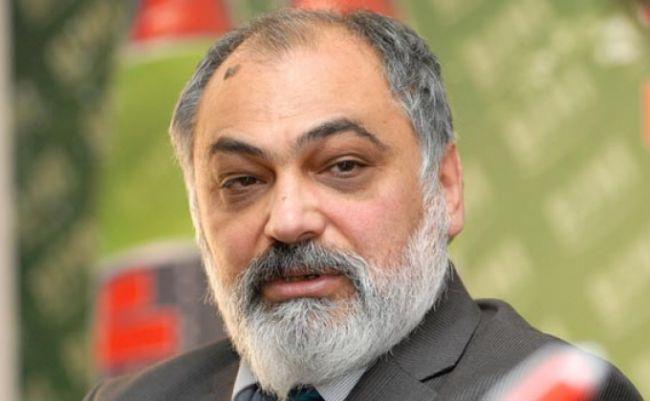 Тюрколог: Повторение случаев насильственной исламизации армян в Турции не исключено