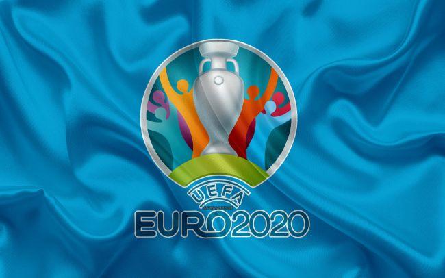 Картинки по запросу ЕВРО 2020