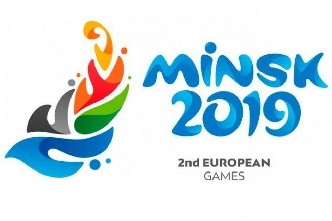 Закрытие II Европейских игр в Минске. Яркий промо-ролик