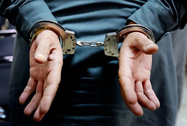 Полиция Польши задержала беглого российского банкира