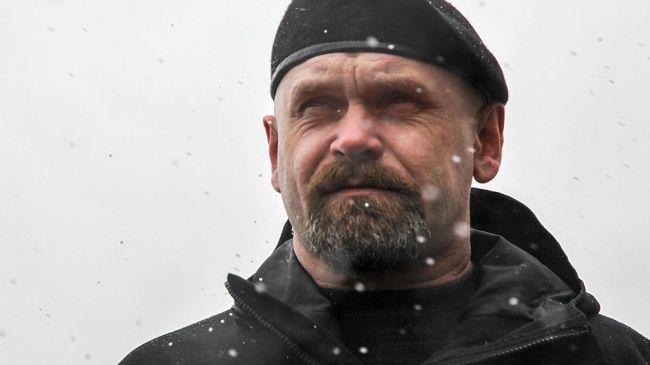 Алексей Мозговой: время «Первого»
