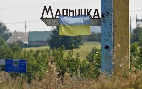 Серой зоны на Донбассе больше нет: впереди разграничение или война