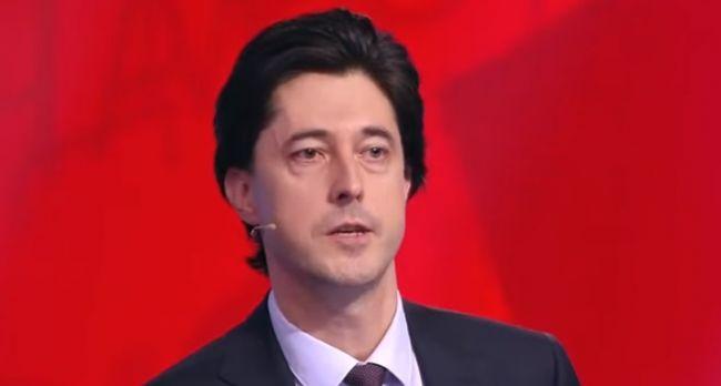 Генпрокуратура Украины: «Бывших» преследовать не будем, но посадим