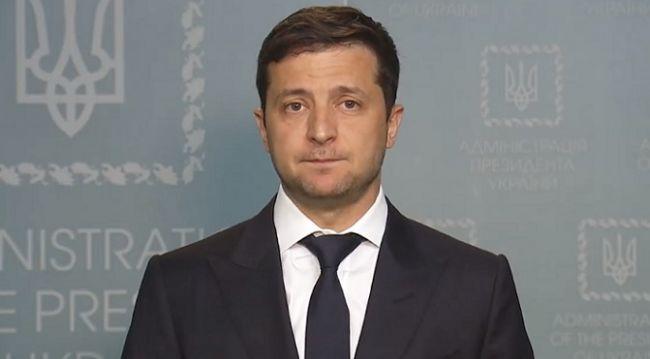 Комментируя телемост «Надо поговорить», Зеленский позвал Путина на встречу в Минске. Кремль ответил