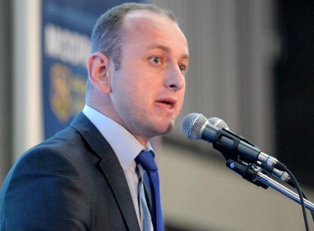Осуждённые черногорские оппозиционеры: Приговор нам — это приговор России
