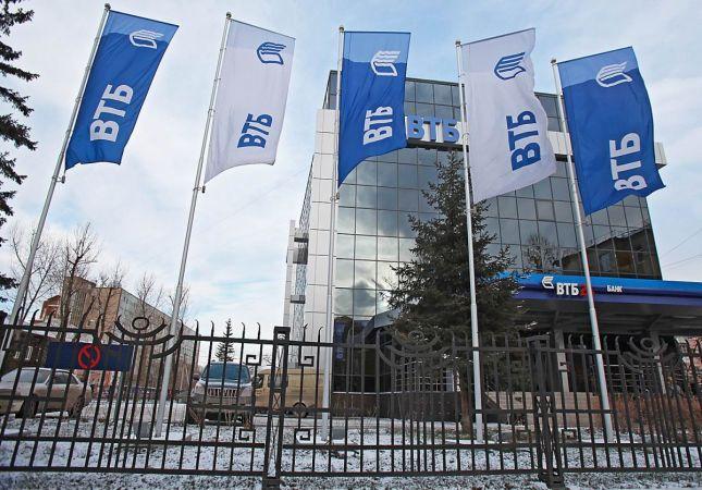 продажа доли в бизнесе в москве