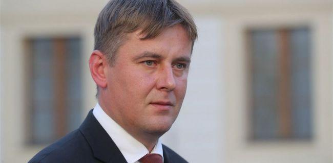 Чехия не видит возможности найти темы для сотрудничества с Россией