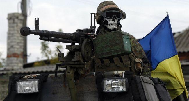 Закон о «переходном периоде» на Донбассе означает конец Минска — Грызлов