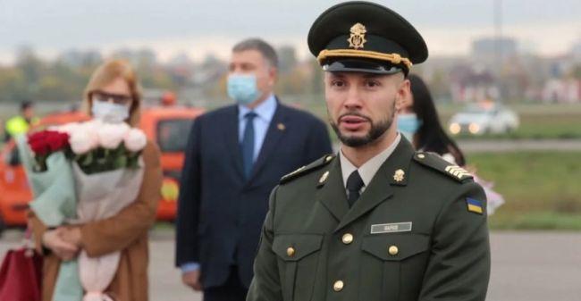 В Италии обжаловали оправдательный приговор украинскому карателю Маркиву