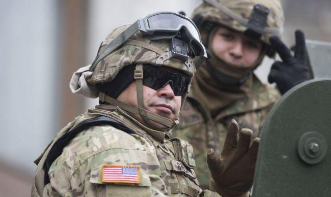 Вымирающая Польша рискует стать страной украинских мигрантов и солдат США —
